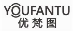 优梵图 YOUFANTU