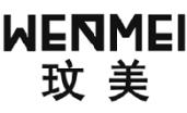玟美 WENMEI