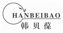 韩贝葆 HANBEIBAO